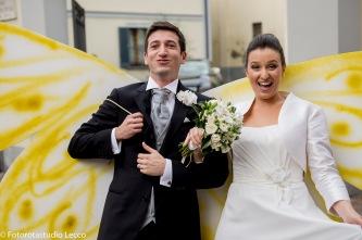 matrimonio-villa900-lesmo-fotorotastudio-brianza-fotografo (23)