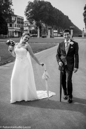 matrimonio-villa900-lesmo-fotorotastudio-brianza-fotografo (26)