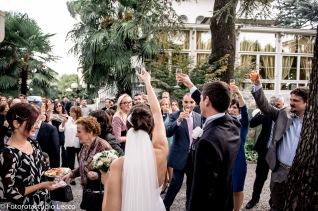 matrimonio-villa900-lesmo-fotorotastudio-brianza-fotografo (30)