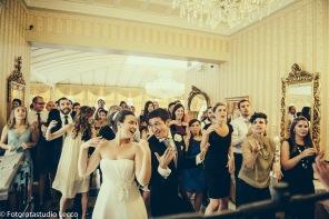 matrimonio-villa900-lesmo-fotorotastudio-brianza-fotografo (36)