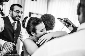 matrimonio-villa900-lesmo-fotorotastudio-brianza-fotografo (37)