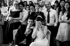 matrimonio-villa900-lesmo-fotorotastudio-brianza-fotografo (38)