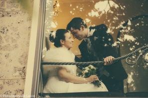 matrimonio-villa900-lesmo-fotorotastudio-brianza-fotografo (39)
