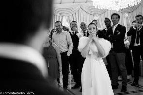matrimonio-villa900-lesmo-fotorotastudio-brianza-fotografo (45)