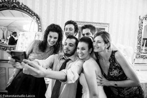 matrimonio-villa900-lesmo-fotorotastudio-brianza-fotografo (49)