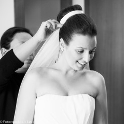 matrimonio-villa900-lesmo-fotorotastudio-brianza-fotografo (6)