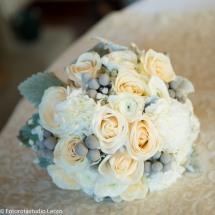 matrimonio-villaorsini-cerimonia-lecco-reportage-fotografo (1)