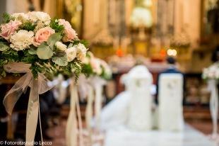 matrimonio-villaorsini-cerimonia-lecco-reportage-fotografo (10)
