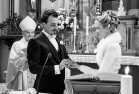matrimonio-villaorsini-cerimonia-lecco-reportage-fotografo (11)