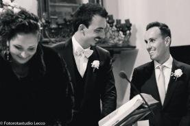 matrimonio-villaorsini-cerimonia-lecco-reportage-fotografo (12)