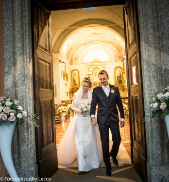 matrimonio-villaorsini-cerimonia-lecco-reportage-fotografo (13)