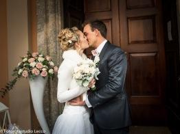 matrimonio-villaorsini-cerimonia-lecco-reportage-fotografo (14)