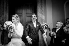 matrimonio-villaorsini-cerimonia-lecco-reportage-fotografo (15)