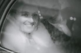 matrimonio-villaorsini-cerimonia-lecco-reportage-fotografo (16)