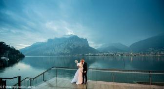 matrimonio-villaorsini-cerimonia-lecco-reportage-fotografo (17)