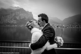 matrimonio-villaorsini-cerimonia-lecco-reportage-fotografo (18)