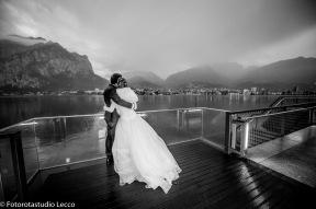 matrimonio-villaorsini-cerimonia-lecco-reportage-fotografo (19)