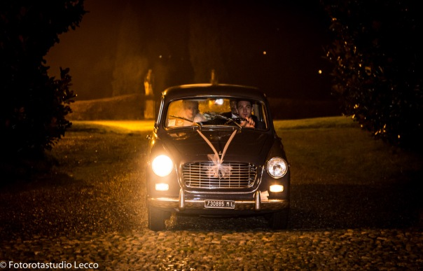 matrimonio-villaorsini-cerimonia-lecco-reportage-fotografo (21)