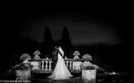matrimonio-villaorsini-cerimonia-lecco-reportage-fotografo (22)