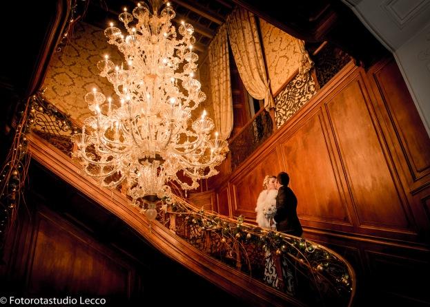 matrimonio-villaorsini-cerimonia-lecco-reportage-fotografo (24)