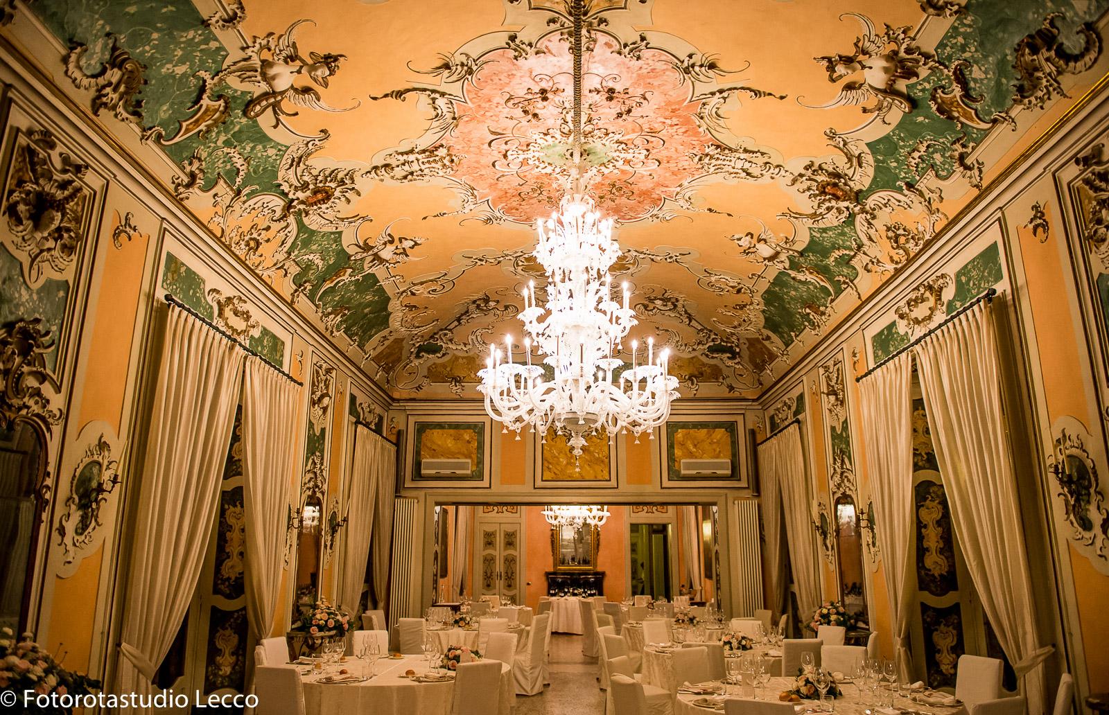 Villa Orsini Matrimonio Com