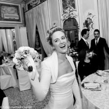 matrimonio-villaorsini-cerimonia-lecco-reportage-fotografo (30)
