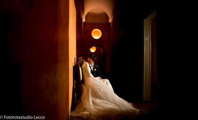 matrimonio-villaorsini-cerimonia-lecco-reportage-fotografo (34)