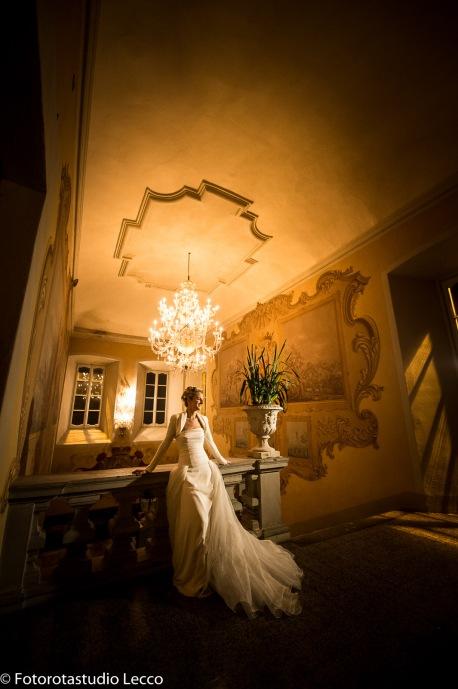 matrimonio-villaorsini-cerimonia-lecco-reportage-fotografo (36)
