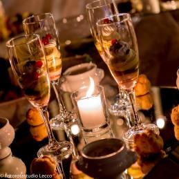 matrimonio-villaorsini-cerimonia-lecco-reportage-fotografo (39)