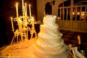 matrimonio-villaorsini-cerimonia-lecco-reportage-fotografo (42)
