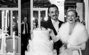 matrimonio-villaorsini-cerimonia-lecco-reportage-fotografo (43)