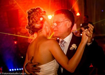 matrimonio-villaorsini-cerimonia-lecco-reportage-fotografo (47)