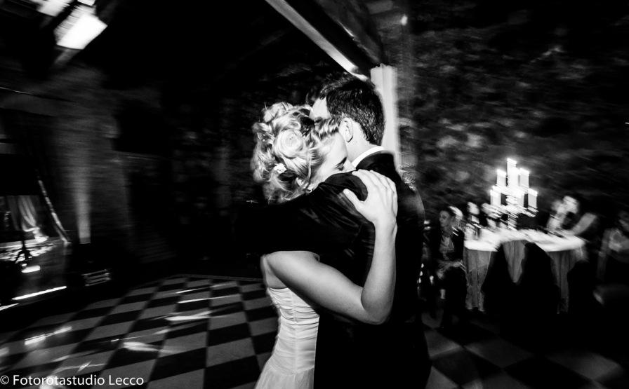 matrimonio-villaorsini-cerimonia-lecco-reportage-fotografo (48)