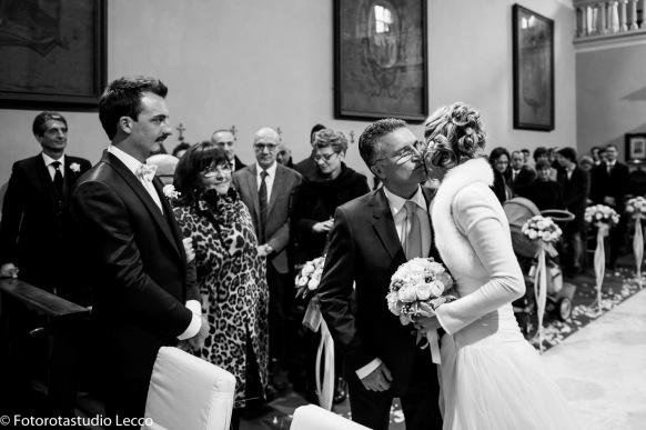 matrimonio-villaorsini-cerimonia-lecco-reportage-fotografo (8)