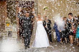 cascina_il_casale_inverigo_fotografo_wedding (10)