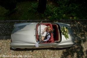 cascina_il_casale_inverigo_fotografo_wedding (13)