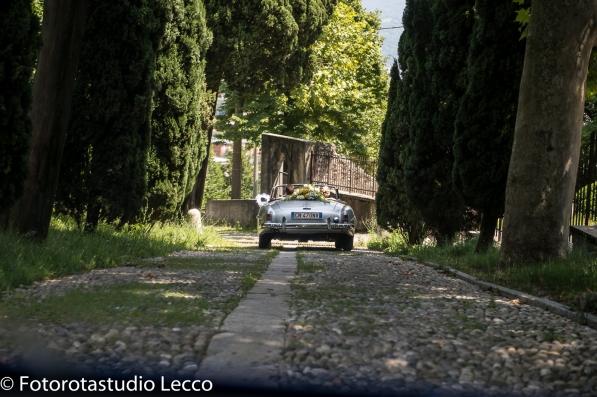 cascina_il_casale_inverigo_fotografo_wedding (14)