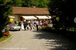 cascina_il_casale_inverigo_fotografo_wedding (15)