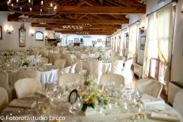 cascina_il_casale_inverigo_fotografo_wedding (16)