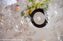 cascina_il_casale_inverigo_fotografo_wedding (17)