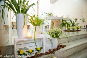 cascina_il_casale_inverigo_fotografo_wedding (2)