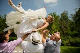 cascina_il_casale_inverigo_fotografo_wedding (20)