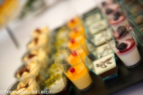 cascina_il_casale_inverigo_fotografo_wedding (24)