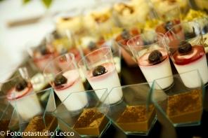 cascina_il_casale_inverigo_fotografo_wedding (25)