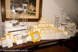 cascina_il_casale_inverigo_fotografo_wedding (26)
