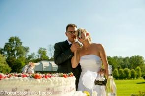 cascina_il_casale_inverigo_fotografo_wedding (28)
