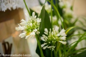 cascina_il_casale_inverigo_fotografo_wedding (3)
