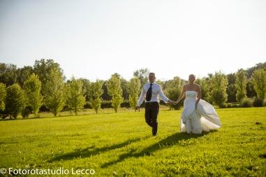 cascina_il_casale_inverigo_fotografo_wedding (32)