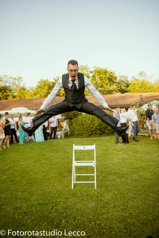 cascina_il_casale_inverigo_fotografo_wedding (34)