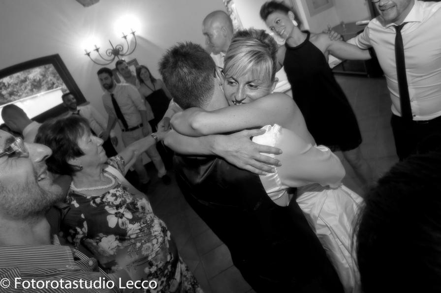 cascina_il_casale_inverigo_fotografo_wedding (35)